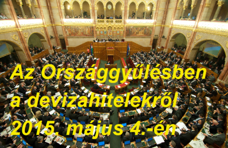 parlament-2015.05.04.---kep.png