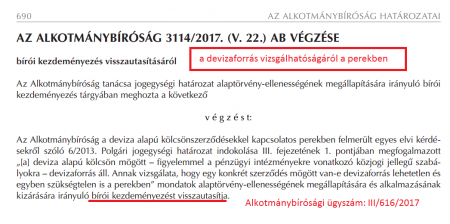 vegzes-616-2017---kep-01.png
