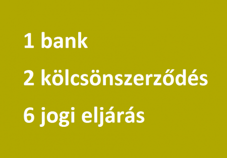 1-bank-...---kep-01.png