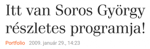 soros-program---kep.png