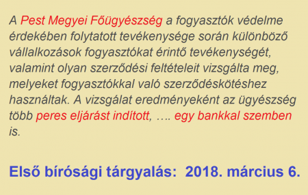 ugyesz---bank---targy---01.png